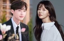 """""""Thánh tiên tri"""" bóc trần Seo Ye Ji hé lộ tin hot: Lee Jong Suk - Kwon Nara hẹn hò, còn chuẩn """"bài"""" tổng tài tặng bạn gái siêu xe Ferrari"""