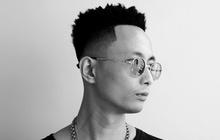 """Lấy ví dụ về việc gieo vần thông dụng ở Rap Việt, Rhymastic tranh thủ """"cà khịa"""" Acy (G-Family)?"""