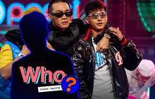 """Học trò Wowy vào đến vòng 3 Rap Việt mùa 1 tiếp tục đăng kí casting mùa 2, tuyên bố """"chơi đến khi vô địch thì thôi"""""""