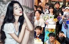"""""""Plot twist"""" về Seo Ye Ji: Nữ diễn viên đối xử bất ngờ với quản lý khi gặp tai nạn suýt chết, chi hẳn 400 triệu vì nhân viên"""