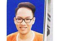 Một nam sinh học lớp 10 ở TP.HCM mất tích bí ẩn