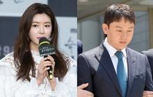 """Park Han Byul làm gì sau 2 năm ở ẩn vì bê bối Burning Sun của chồng? """"Tiểu tam Penthouse"""" Eugene bất ngờ hé lộ luôn và ngay!"""