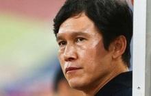 Hà Nội FC sắp có HLV từng bị CĐV Trung Quốc ghét cay ghét đắng?