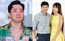 Lý Hải - Minh Hà PR cho Bố Già ngay khi ra mắt, còn Trấn Thành thì kêu gọi fan xem phim nước ngoài ngay khi Lật Mặt ra mắt