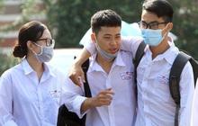 Chiều cao của thanh niên Việt Nam tăng mạnh sau 10 năm