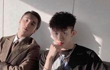 """Sự nghiệp âm nhạc của Kay Trần khi về công ty Sơn Tùng: chụp choẹt vài tấm ảnh, dự sự kiện và share bài ủng hộ """"Sếp"""" là chủ yếu"""