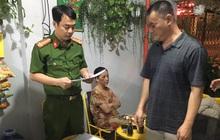 Chặn đứng đường dây đánh bạc hơn 500 tỷ đồng ở Sài Gòn