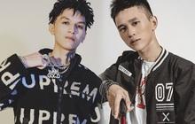 Rộ tin B Ray hoặc Bình Gold sẽ trở thành HLV thay thế Suboi tại Rap Việt mùa 2?