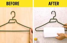 15 tips giúp bạn chả tốn xu nào nhưng vẫn khiến nhà cửa sạch, sang gấp nhiều lần