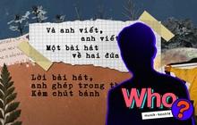 """Chàng trai Việt sở hữu loạt ca khúc ấn tượng mang đậm """"vibe"""" quốc tế, soi ra profile đúng """"không phải dạng vừa"""""""