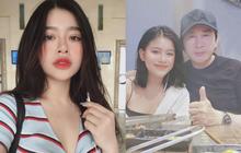 Cô con gái 2k2, xinh như hot girl ít người biết của NS Kim Tử Long