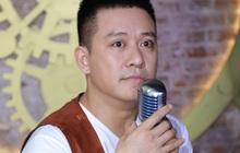Tuấn Hưng bị kẻ tự xưng là cảnh sát gọi điện điều tra về vụ tai nạn ở Đà Nẵng, bức xúc nhận ra điểm mờ ám ngay sau đó
