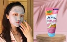 """Bác sĩ không ưa nổi 4 sản phẩm skincare này, chị em cũng nên """"cạch mặt"""" ngay thì da mới đẹp lên được"""