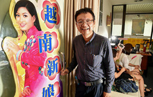 Nỗi thống khổ khốn cùng của cô dâu Việt ở Singapore: Bị chồng bỏ đói cả tuần, mang con đi trốn rồi lại về vì không biết trôi dạt nơi nào