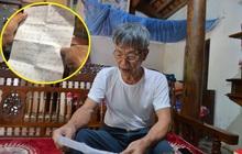 """Vụ 2 vợ chồng mất tích bí ẩn ở Thanh Hóa: Người nhà nhận được bức thư đe dọa ''Tôi sẽ bóp cổ từng người một..."""""""