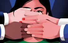 Thực tập sinh Việt Nam kể chuyện bị quấy rối tình dục, gạ gẫm bệnh hoạn tại Nhật Bản, hé lộ mặt trái của hệ thống quá quyền lực