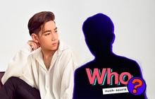 """""""Gà cưng"""" K-ICM kêu gọi tài trợ quay MV 200 triệu, fan hỏi nghệ danh cũ lập tức tuyên bố: """"Dĩ vãng rồi em ơi"""""""