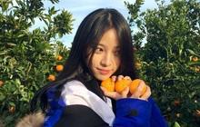 """3 loại trái cây nên ăn càng ít càng tốt trong những ngày đầu """"rụng dâu"""", đặc biệt là loại cuối"""