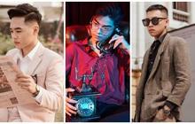 Vũ trụ hot boy Gen Z đổ về Z-Gang Endgame: Từ nam thần sơ mi trắng đến style tổng tài lịch lãm có đủ!
