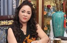 """Vợ ông Dũng """"lò vôi"""" bị phạt 7,5 triệu đồng vì xúc phạm Chủ tịch UBND tỉnh Bình Thuận"""