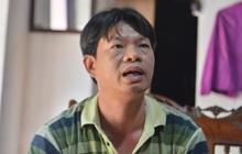 Vụ 2 vợ chồng mất tích bí ẩn ở Thanh Hoá: Chi tiết đoạn hội thoại nghi người vợ dùng điện thoại giả là chồng báo bình an cho cháu