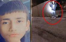 Rúng động: Thiếu niên 13 tuổi bị cảnh sát Mỹ bắn chết, công bố đoạn video ghi lại toàn bộ sự việc khiến dư luận phẫn nộ