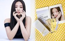 """Jennie vừa khoe mẫu nail mới đã """"cháy hàng"""" ngay lập tức, có gì hot mà netizen phát cuồng đến thế?"""