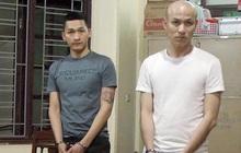 Mâu thuẫn trên bàn bida, nam thanh niên 21 tuổi bị chém tử vong tại nhà trọ