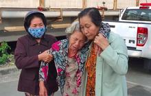 Nguyên nhân ban đầu vụ cháy thương tâm khiến 6 người tử vong ở Sài Gòn