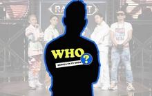 Netizen phát hiện thêm người có thể thay thế Suboi tại Rap Việt, trùng hợp tên cũng bắt đầu bằng B!