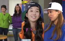 """""""Đào"""" lại clip cũ cho thấy dàn sao Running Man sớm biết con người thật của Seo Ye Ji: Jessi thái độ ra mặt, Song Ji Hyo cũng phải méo xệch"""