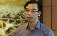 """Lãnh đạo Bệnh viện Bạch Mai: """"Dịch vụ đang tốt dần lên nhưng tất cả búa rìu đều Giáo sư Nguyễn Quang Tuấn phải chịu"""""""