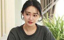 """Trịnh Sảng hoá điên, chuẩn bị nhờ """"kim chủ"""" trả thù sau khi biết 2 đứa con không phải của mình"""
