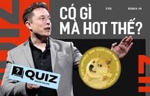 Sự thật thú vị về Dogecoin, đồng tiền mã hoá hot nhất trong vài ngày trở lại đây
