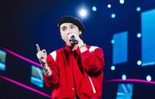 Sơn Tùng M-TP sáng tác lyrics ca khúc comeback cùng fan, tuyên bố sẽ thay đổi phiên bản gốc