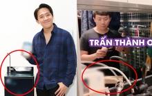Netizen soi chi tiết tố Trấn Thành lên mạng PR và khẳng định dùng hãng A nhưng ở nhà xài hãng B, liệu có đáng bị chỉ trích?