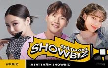 Mật báo Kbiz: Jennie thật ra không hẹn hò GD mà là thiếu gia tài phiệt, tình duyên của Lisa chưa sốc bằng tin Kim Jong Kook sắp cưới?
