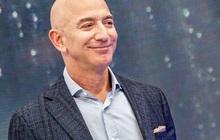 """Tỷ phú Jeff Bezos gây bất ngờ về tiêu chí tuyển dụng: Tại sao người không gục ngã sau thất bại """"đáng giá hơn"""" những kẻ quá quen với thành công?"""