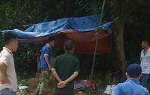 Ra sông tắm, bé trai 3 tuổi ở Nghệ An đuối nước thương tâm