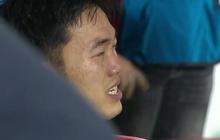 Xuân Trường mơ về ngày vô địch cùng HAGL sau khi đánh bại Hà Nội FC