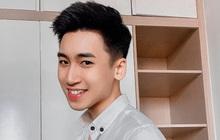 """Huy Cung bị đào lại phát ngôn: Đàn ông thà mang tiếng """"bạc"""", có sự nghiệp mới được phép lựa chọn hạnh phúc"""