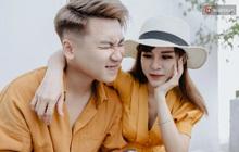 Vợ cũ tiết lộ lý do Huy Cung xoá ảnh con trai trên MXH, khẳng định không như mọi người nghĩ