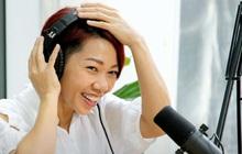 Đa số ca sĩ đều cần luyện thanh trước khi diễn nhưng Diva Hà Trần thì không, lý do nghe xong ai cũng phải gật gù