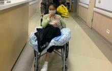 Cô gái 14 tuổi phải cắt cụt 2 chân vì ung thư xương, bác sĩ cảnh báo đây là căn bệnh nhiều người trẻ mắc phải trong độ tuổi dậy thì