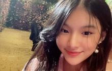 Trương Ngọc Ánh khoe ảnh selfie của con gái, đổi tóc xíu thôi mà dàn sao Vbiz khen nức nở