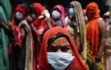 Hơn 141,9 triệu người nhiễm COVID-19 trên toàn cầu, nhiều nước Đông Nam Á có số ca mắc mới đáng báo động