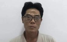 Kẻ hiếp dâm, giết bé gái 5 tuổi ở TP. Vũng Tàu có thể đối diện với hình phạt tử hình