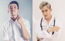 Trào lưu nhạc Hoa lời Việt nở rộ, nhạc sĩ Mew Amazing và Thanh Hưng bày tỏ quan điểm gay gắt