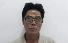 Đã khởi tố, bắt tạm giam đối tượng hiếp dâm, sát hại bé gái 5 tuổi ở TP. Bà Rịa