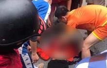 Xác định nguyên nhân nam sinh lớp 9 ở Nam Định bị đâm tử vong trước ngày thi tốt nghiệp THCS